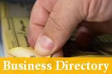 Summerland Business Directory