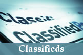 Summerland Classifieds