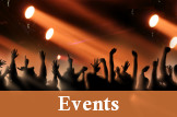 Summerland Events